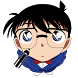 How To Draw Detective Conan Easy by DrawingStyles