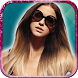 Ombre Hairstyle Fashion Salon by Wave of Fun