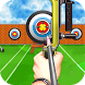 Royal Archery King 2017 by ABD Games