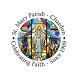 Saint Mary Parish by 529 App Solutions