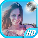 Effect Photo Editor-Selfie Pic by DevAll