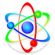 Daily Science News by AppsForNexus
