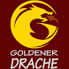 Goldener Drache by app smart GmbH