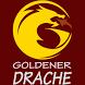 Goldener Drache by app smart GmbH