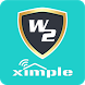 Ximple W2