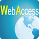 WebAccess Mobile by Advantech