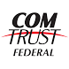 COMTRUST by COMTRUST Federal Credit Union