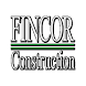 Fincor Construction
