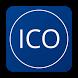 Dealer ICO Tool