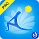 Morning Yoga (PRO) by Daily Yoga Software Technology Co. Ltd