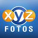 XYZ Fotos by DgFlick Solutions Pvt.Ltd.