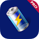 Battery Checker Pro by ElmoDeve