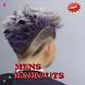 Mens Haircuts by freebird