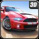 Road Racing : Super Speed Car Driving Simulator 3D