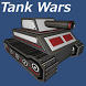 Battle Tank Wars Pro by galaticdroids