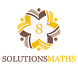 8th Maths NCERT Solutions by Hack Developers