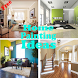 House Painting Ideas by giledroid