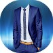 Elegant Man Photo Suits by Snoowy Apps