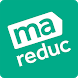 Ma Reduc by RetailMeNot, France