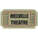 Melville Theatre by Frank E Cox