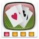 Video Poker Assistant by Stephen Milone