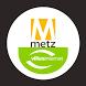 Villes Internet Metz 2013 by MYAPPHONE SAS