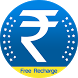 myPaisa Free Recharge by myPaisa Free Recharge