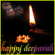 Happy Diwali Wishes & Stickers by Ollite Apps