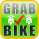 Order GRABBIKE Yuuk by Usedroid Apps