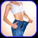 Худеем правильно похудение by pirogisoft