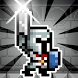 Dungeon n Pixel Hero(RetroRPG) by PixelStar Games