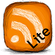 RSS Feed Submitter Lite by VaViAn Labs