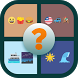 Guess The Emoji Free by Adenwala