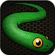 Snake Skin for slither.io by SmallArt