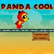 Panda Cool by Nice Group