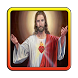 Telugu Christian Songs ad free by Hoff stuff