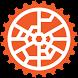 Zobacz Rower by 3Step Sp. z o.o.