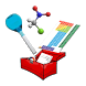 Chemistry Toolbox - Full by Turvy