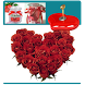 valentines day gifts by godev12