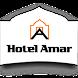 Hotel Amar by Yogiraj