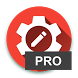 Settings Editor Pro by wilco375