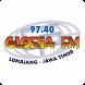 Gloria Paramitha - Lumajang by Alka Media - Apps