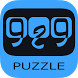 929: Block Puzzle Game by XI-ART Sp.z o.o.