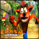 Tips Crash Bandicoot N. Sane Trilogy by DYNAMICAPPS