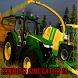 Trick Farming Simulator 18 by Warbyasah