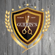 Guerin's Barbers by AppBravoCharlie
