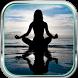 Reflexão imagens by Insar Mobile