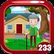 Kavi Escape Game 233 by Kavi Games