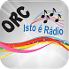 Rádio Orlândia - ORC by Virtues Media Applications