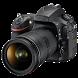 Zoom HD Camera by Desi Bhabhi Ka Tadka